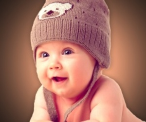 adorable, babys, and beautiful image