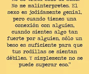 frases, poemas, and parejas image