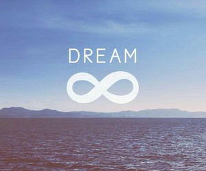 wallpaper and Dream image