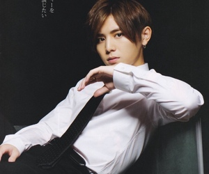 hey say jump, yamada ryosuke, and jpop image