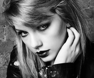 Taylor Swift, 1989, and taylorswift image