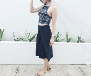 aztec and ootd image