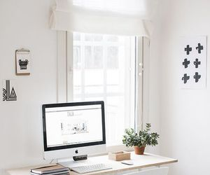 home, inspiration, and room image
