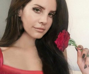 beauty, ️lana del rey, and gorgeous image