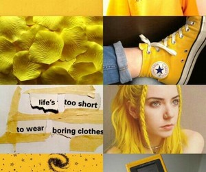alternative, tumblr, and wallpaper image