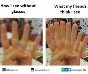funny and quotes image
