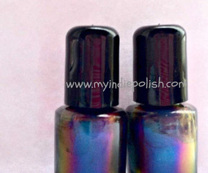 nailpolish image