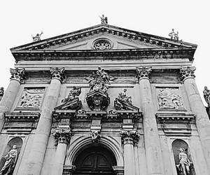grey, venecia, and palazzo image