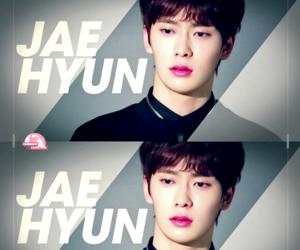 oppa, jaehyun, and nctstan image