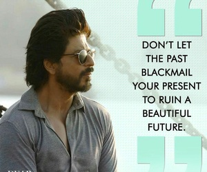 bollywood, lesson, and life image