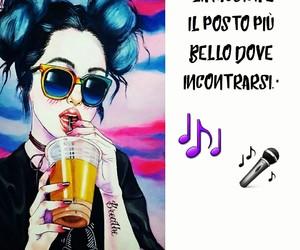 amore, mood, and musica image