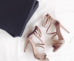 fashion, luxury, and girly image