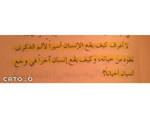 cato, وَجع, and بغدادً image
