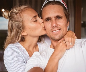 couple, goals, and jon olsson image