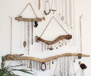 diy, accessories, and jewelry image