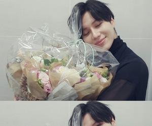 SHINee, Taemin, and kpop image
