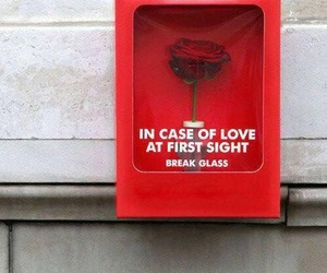 box, love you, and break image