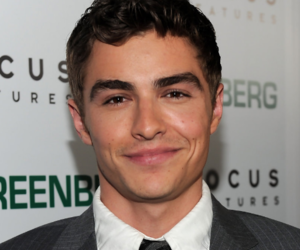 dave franco and Hot image