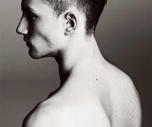 back, ear, and profile image
