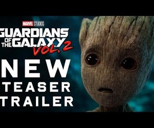 lol, trailer, and video image