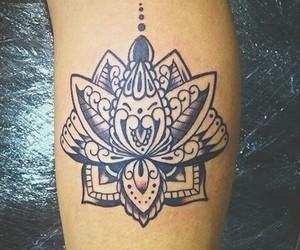 tattos image
