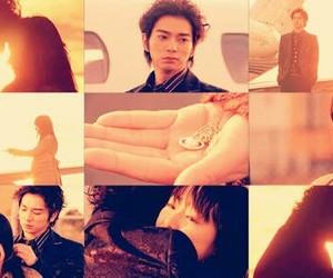 hana yori dango and j-drama image