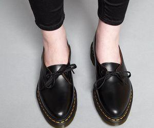 moda shoes image