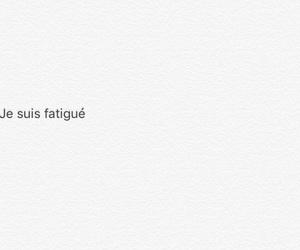 french, me, and sad image