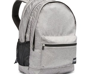 backpack, bags, and vs image
