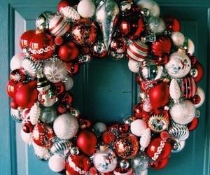 christmas and xmas image