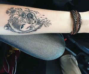 tattoo and tatto image