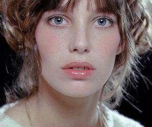 jane birkin, 60s, and beautiful image