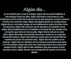 sad, frases, and quotes image