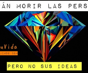 dietas and frases de salud image