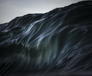 ocean, sea, and water image