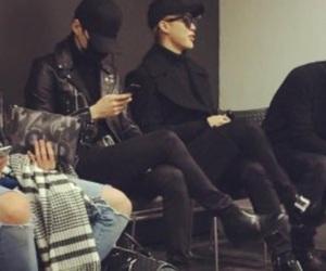bts, yoonmin, and kpop image