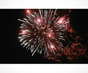 fireworks, guy fawkes, and like image