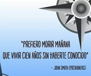 disney, Dream, and frases image