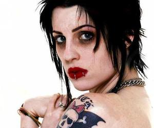 brody dalle and brody armstrong image