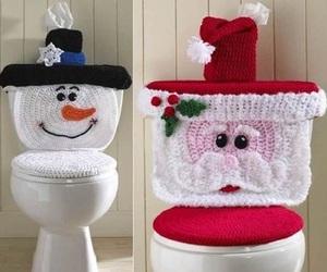 crochet and diy image