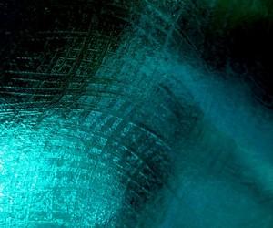 abstract, abstract photography, and aqua image
