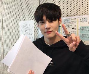 victon, sejun, and kpop image