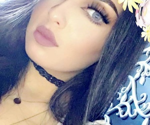 arabs, arab girls, and arab beauty image