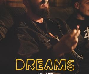 dreams, fbgm, and egj image
