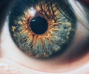 eye, inspiration, and travel image