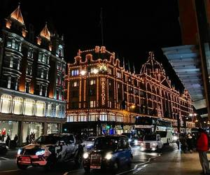 Best, city, and london image