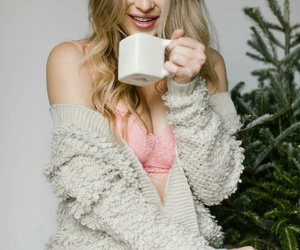 aerie, hipster, and tumblr image