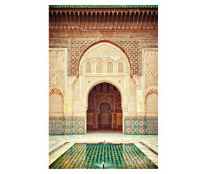 etsy, fine art photography, and marrakesh image