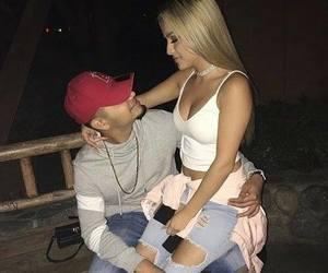couple, goals, and boyfriend image