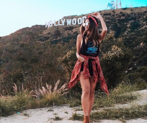 girl, fashion, and hollywood image